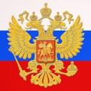 Russkiy аватар